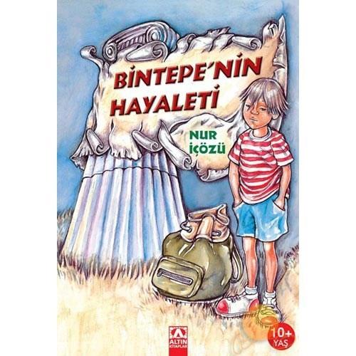 Bintepe'nin Hayaleti