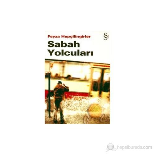 SABAH YOLCULARI