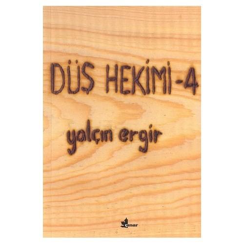 DÜŞ HEKİMİ-4