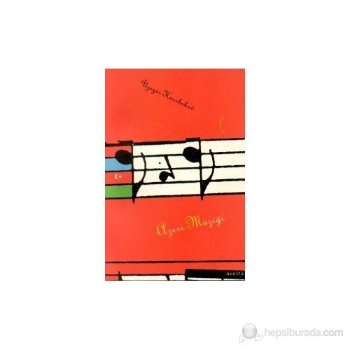 Azeri Müziği