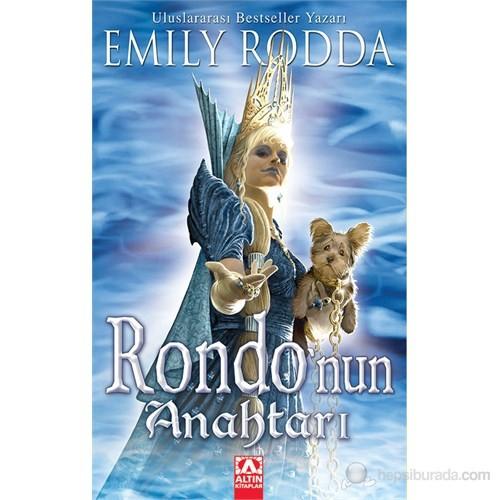 Rondo'nun Anahtarı