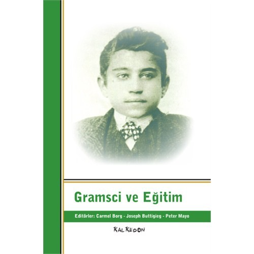 Gramsci ve Eğitim