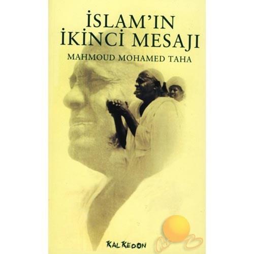 İslam'ın İkinci Mesajı