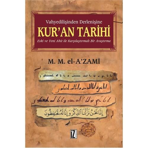 Kur'ân Tarihi