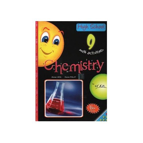 Oran Chemistry-9
