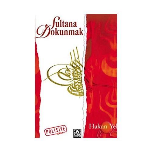 Sultana Dokunmak