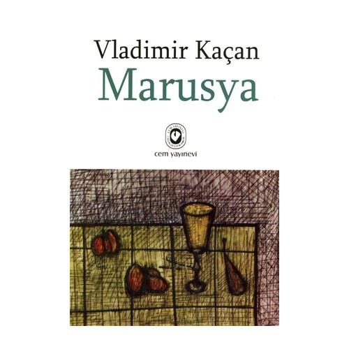 Marusya