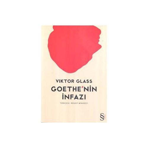 Goethe'nin İnfazı