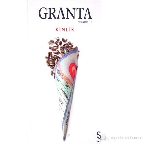 Granta