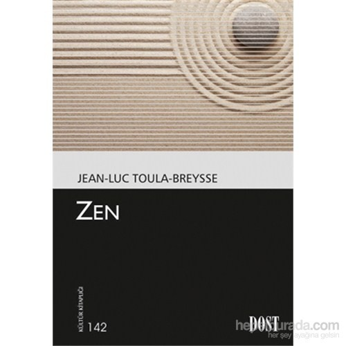 Zen-Jean Luc Toula Breysse