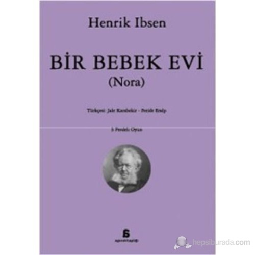 an introduction to literary analysis of nora by henrik ibsen Posts about henrik ibsen written introduction to literature professor manuel's introduction to literature blog at why or how does nora's exit.
