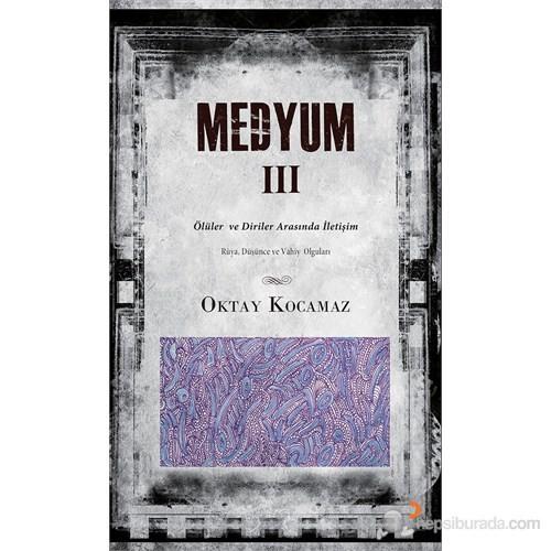 Medyum III
