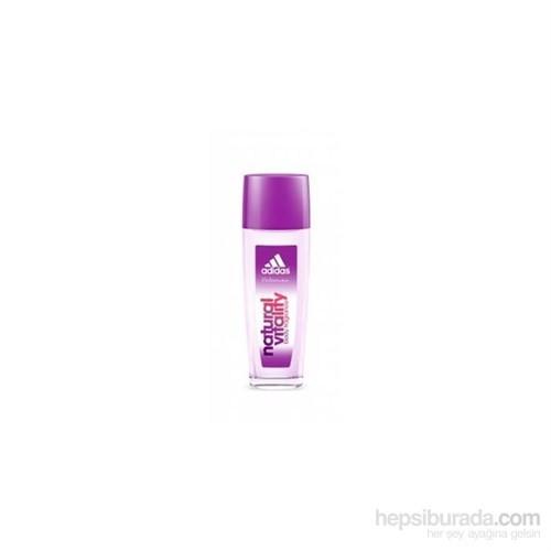 Adidas Natural Vitality Kadın Deodorant 75 Ml