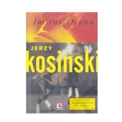 Hesaplaşma-Jerzy Kosinski