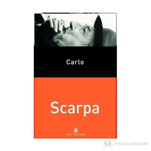 Carlo Scarpa-Kolektif