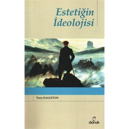 Estetiğin İdeolojisi