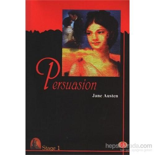 Stage 1 Persuasion CDli