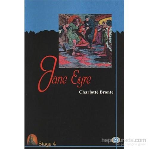 Stage 4 Jane Eyre CDli