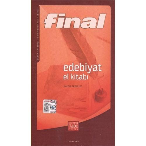 Final Edebiyat
