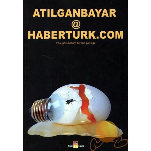 Atılganbayar@haberturk.com