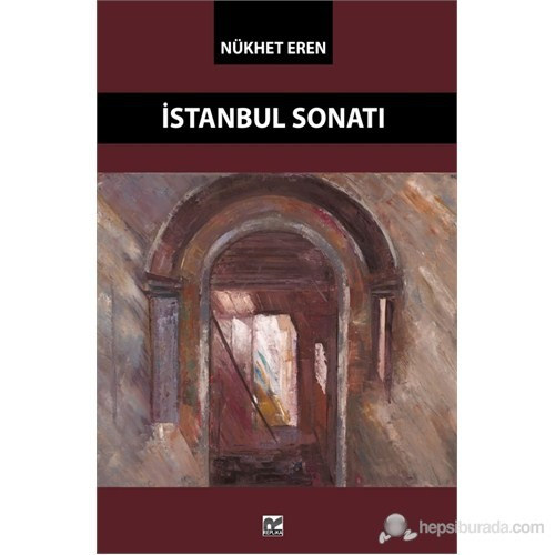 İstanbul Sonatı