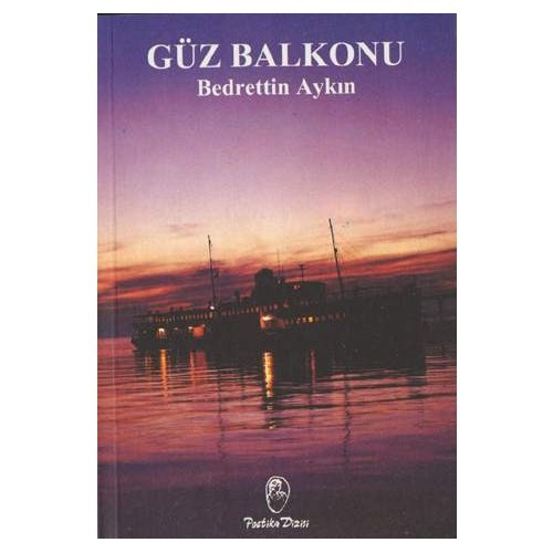 Güz Balkonu