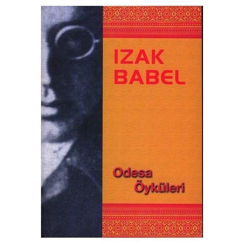 Odesa Öyküleri
