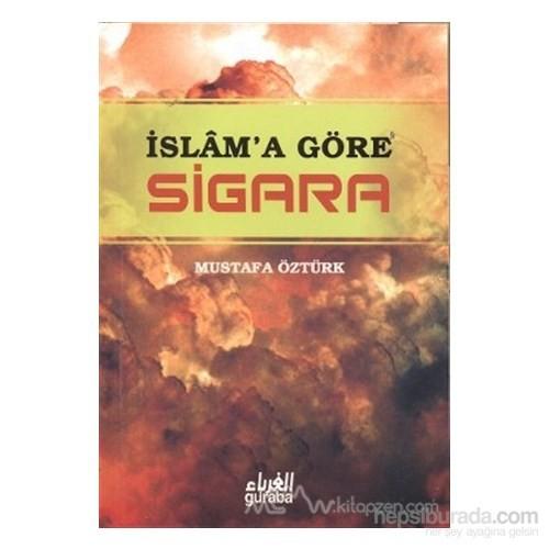 İslam'a Göre Sigara