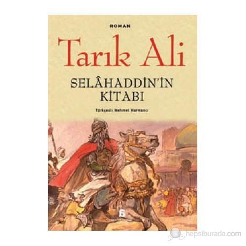 Selahaddin'in Kitabı