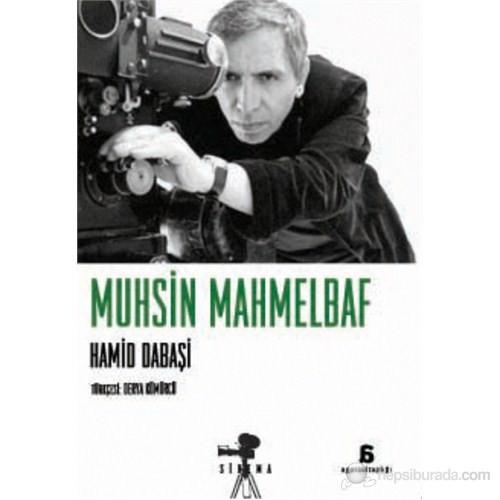 Muhsin Mahmelbaf