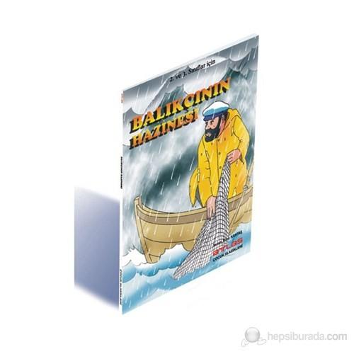 Balıkçının Hazinesi