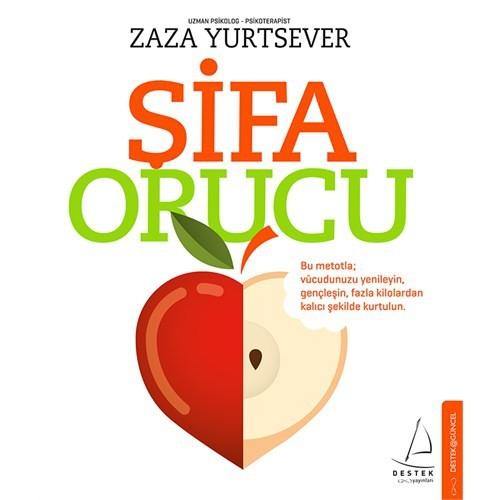 Şifa Orucu