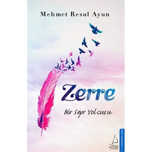 Zerre-Mehmet Resul Ayun