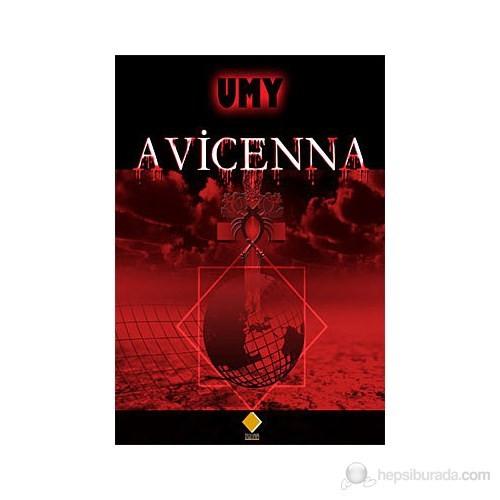 Avicenna-Umy