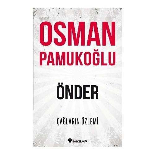 Önder - Osman Pamukoğlu