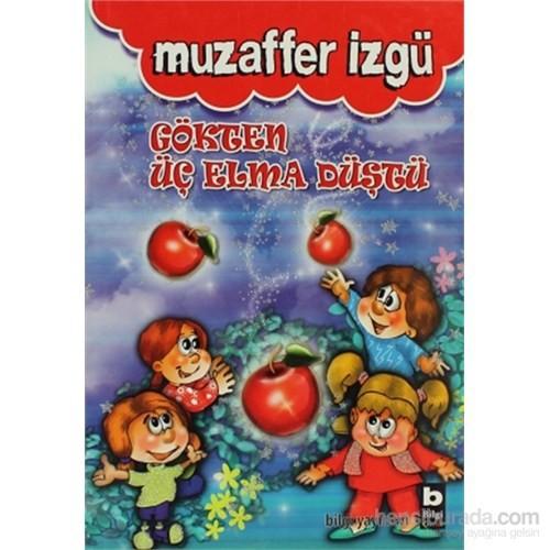 Neyzen Tevfik-Muzaffer Uyguner