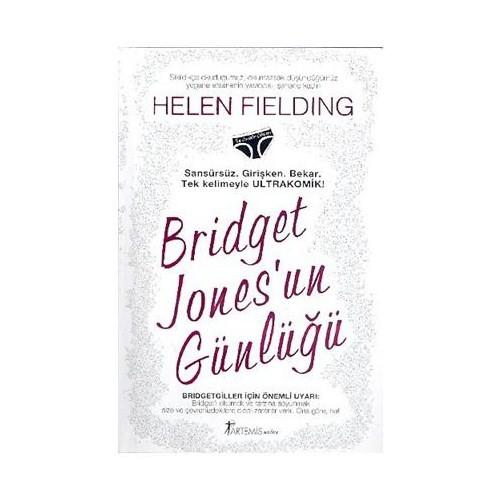 Bridget Jones'un Günlügü