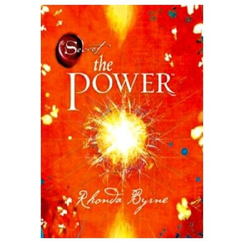 Secret - The Power (Güç)