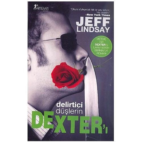 Delirtici Düşlerin Dexteri
