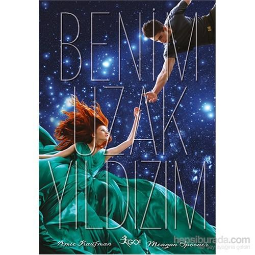 Benim Uzak Yıldızım - Meagan Spooner