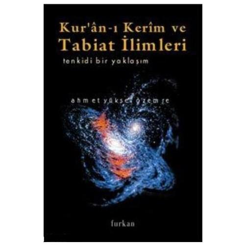Kur'an-ı Kerim ve Tabiat İlimleri
