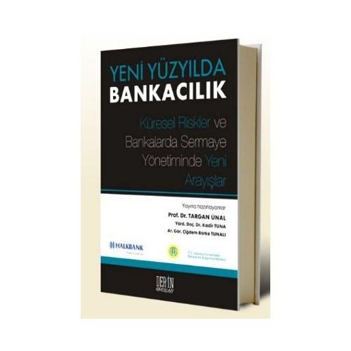 Yeni Yüzyılda Bankacılık