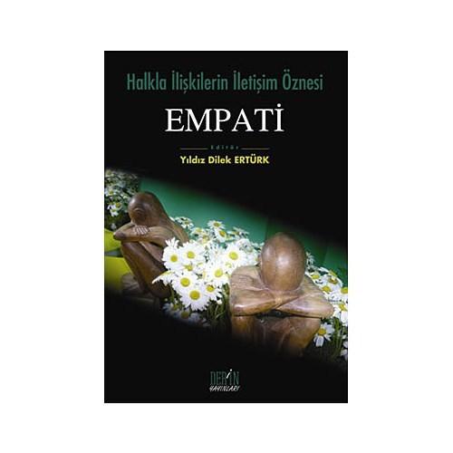 Empati-Yıldız Dilek Ertürk