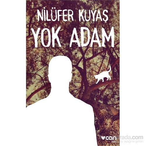 Yok Adam
