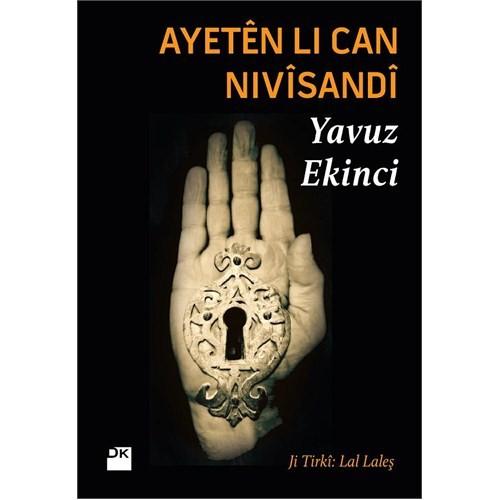 Ayeten Li Can Nivisandi