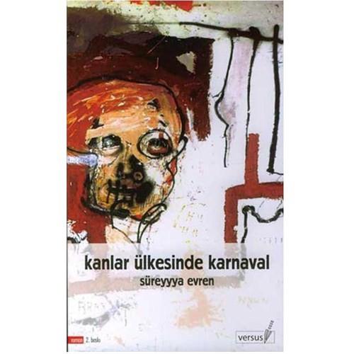 Kanlar Ülkesinde Karnaval