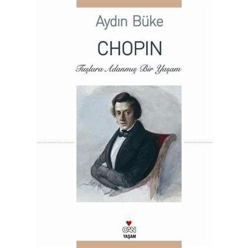 Chopin - Tuşlara Adanmış Bir Yaşam
