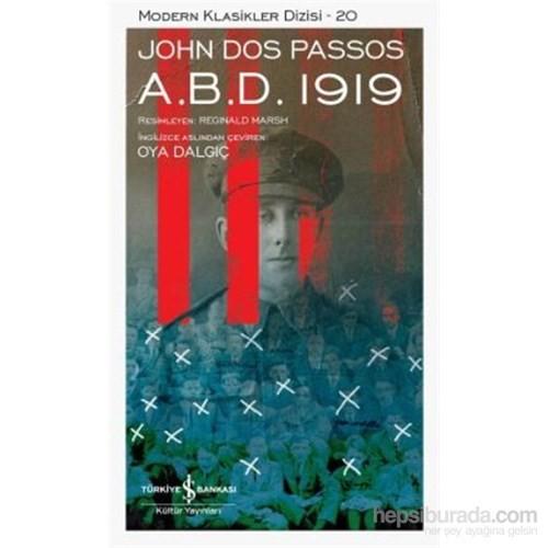 A.B.D. 2 - 1919