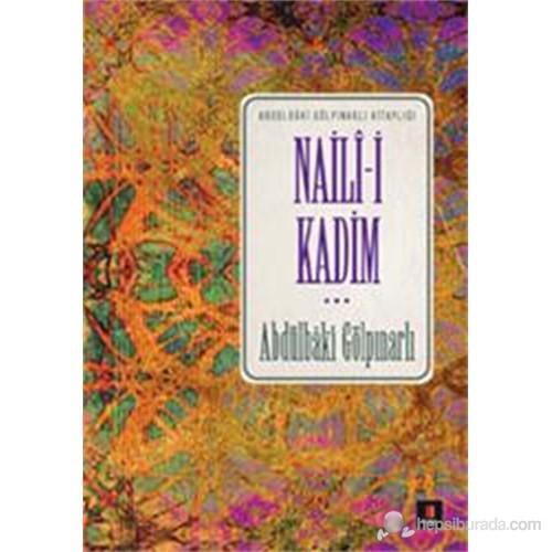 Nailî-i Kadim