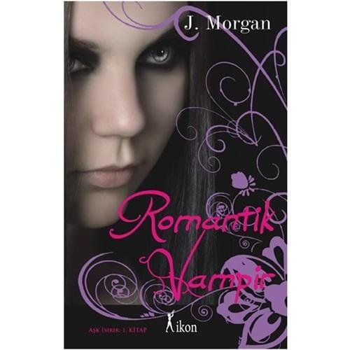 Romantik Vampir
